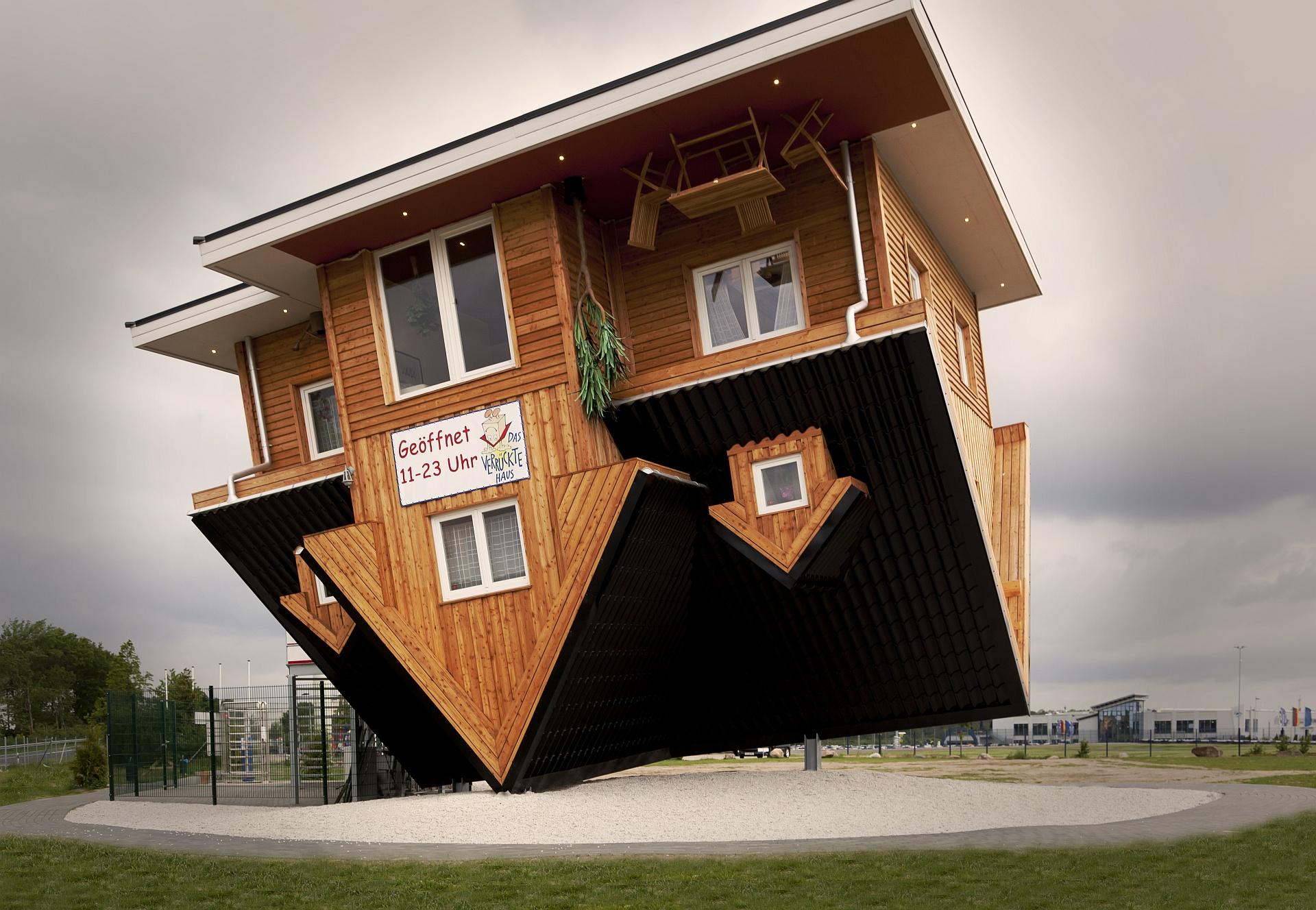 bilder von bauwerken geb uden und architekturfotos. Black Bedroom Furniture Sets. Home Design Ideas