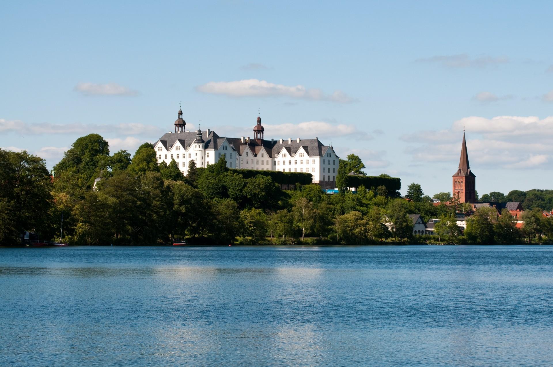 socken anal video Kappeln(Schleswig-Holstein)