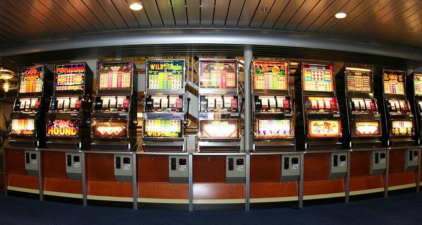 spielautomaten gewinnen 2020